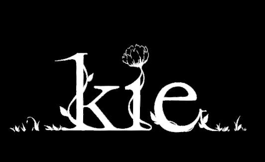 kie's WebSite