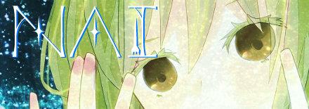 nai's WebSite