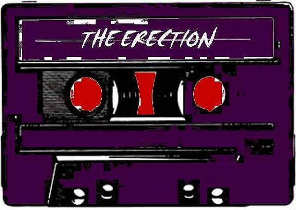 THE ERECTION