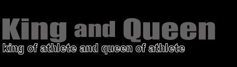 kingandqueen's WebSite