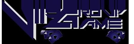 Vip Group Game รับสิทธิพิเศษ และ บริการเกมพนันออนไลน์